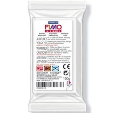 FIMO Mix Quick -100g