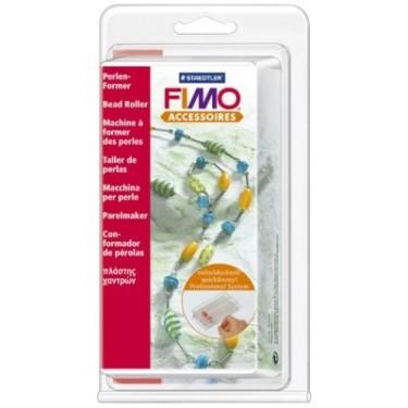Fimo Roller Magic Plus2