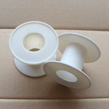 Mosor plastic 72*70mm