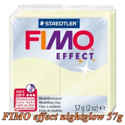 FIMO Effect Nightglow 57g