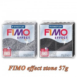 FIMO Effect Stone 57g...