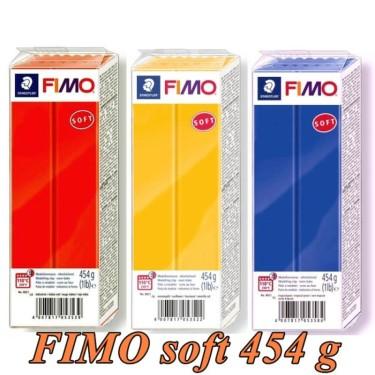 FIMO Soft 454 g