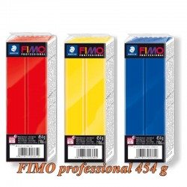 FIMO  Professional -454 g