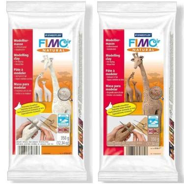 FIMO Air Natural 350g