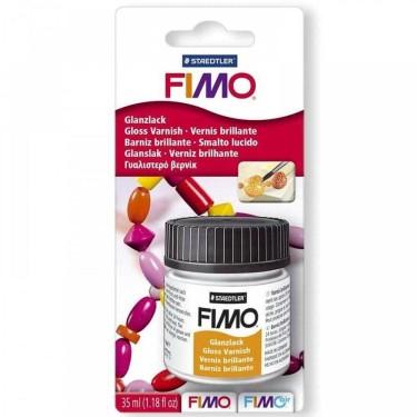 FIMO Vernis -lac lucios -35ml