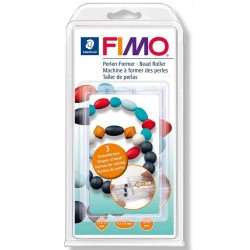 FIMO Roller Magic Plus