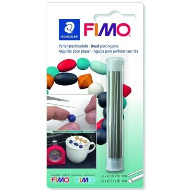 FIMO set 50 ace