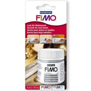 FIMO lac pt foițe de metal (8783)