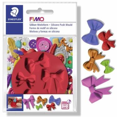 FIMO matriță 872524 fundițe