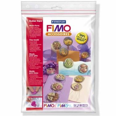 FIMO matriță 874247 zodiac