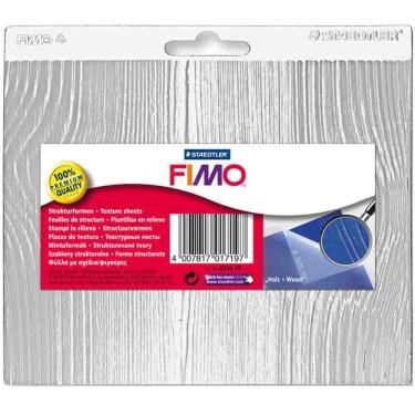 FIMO texturi 874410 Wood - lemn