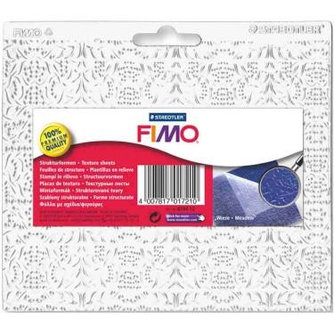 FIMO texturi 874412 Meadow - pajiște