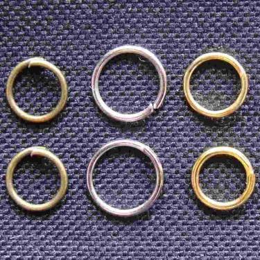 Zale 4 mm -200 buc