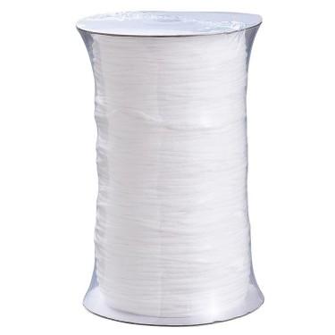 Șnur elastic măști 2,8 mm, 270 m