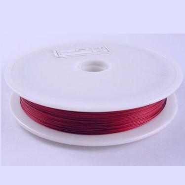 Sârmă modelaj 1 mm