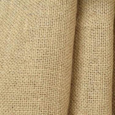 Pânză de sac iută 110cm -1ml