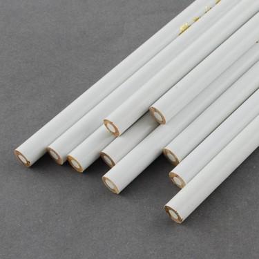 Creion pentru prins strasuri
