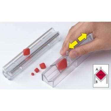 Fimo Roller Magic Plus3
