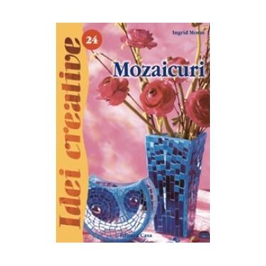 Mozaicuri