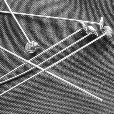 Ace bijuterii cap cu model 55mm