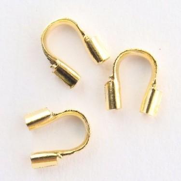 Protectie fir 5*4*1mm -20buc