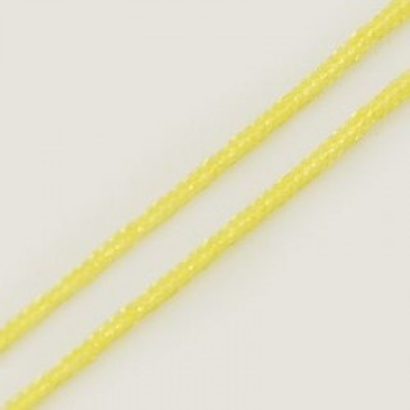 Snur nylon Shamballa 0.8mm -9m