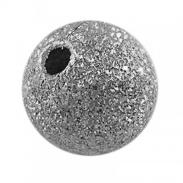 Margele stardust 10mm -4buc
