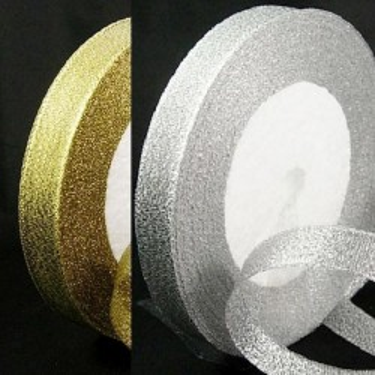 Panglica metalizata