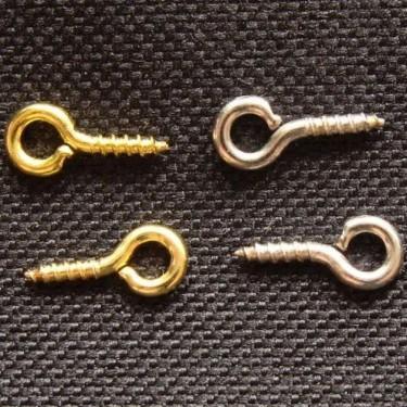 Agatatori pandantiv surub 9 mm