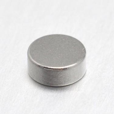 Magneti disc mici