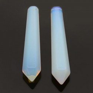 Mini-baghete opalit negaurite
